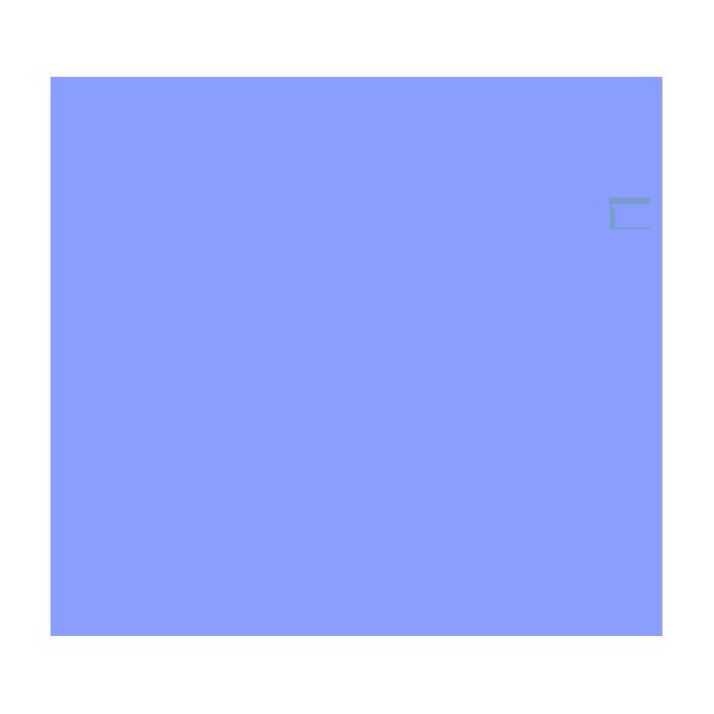 Jet Minder Logo